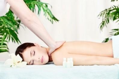 cropped-massage1.jpg